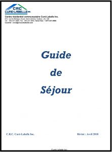 guide-sejour-clientele-reinsertion-sociale