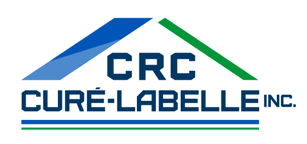 CRC Curé-Labelle inc.